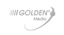 GOLDENMEDIA